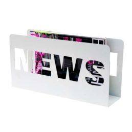 portariviste_news