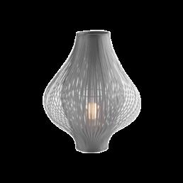 one-lampada-O719D