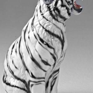 tigrebianca-cm92