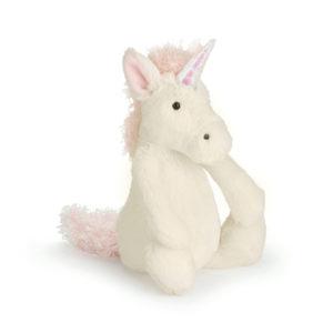 angolobellaria_unicorno