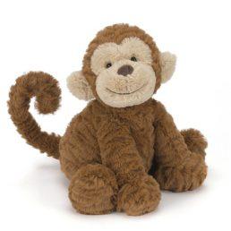 Angolobellaria_peluche_monkey