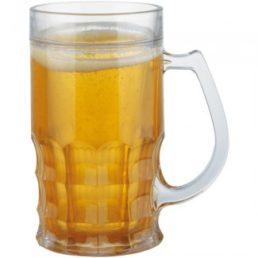 Angolobellaria_bicchiere_birra