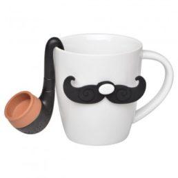 Angolobellaria _tisaniera_moustache