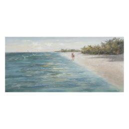 Spiaggia_quadro_angolobellaria