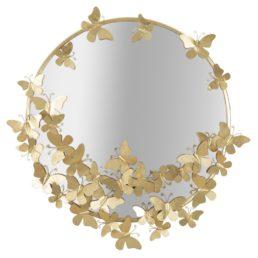 #angolobellaria#specchio