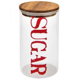 53769-barattolo-sugar-vetro-con-tappo-ermetico-in-acacia