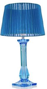 -lampada_evviva blu