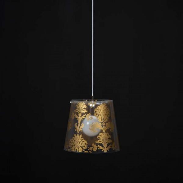lampadario-babette-diametro-42cm-di-emporium