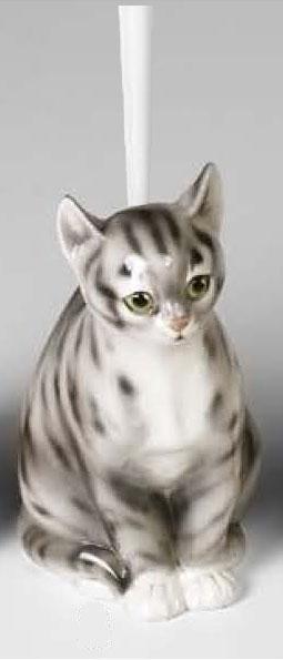 gattotigratogrigio