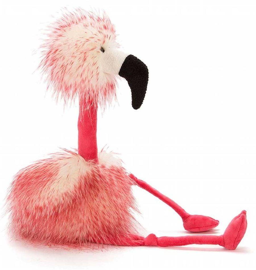 angolobellaria_flamingo_peluche