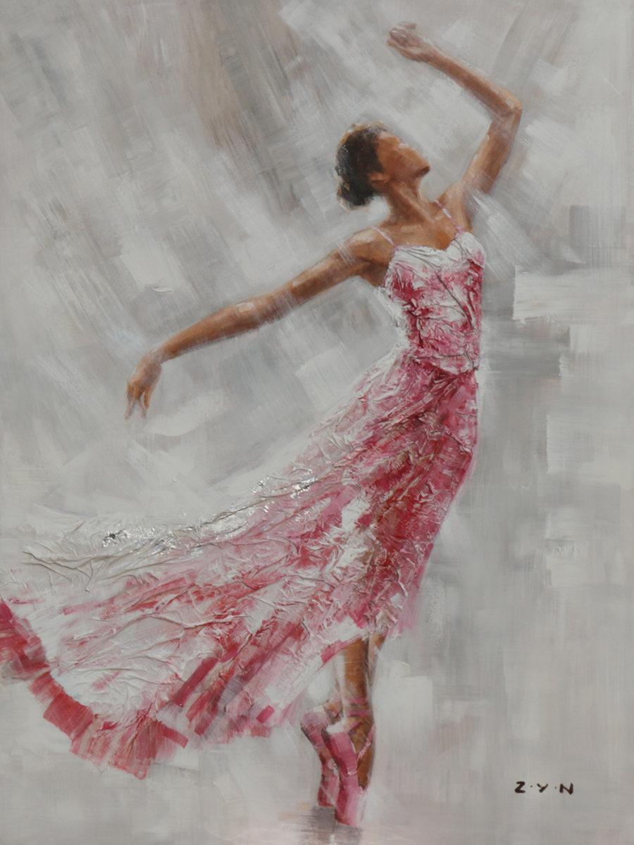 Angolobellaria-ballerina