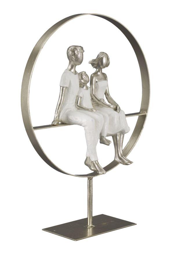 sculture#angolobellaria