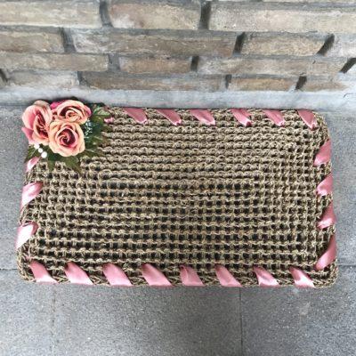 zerbino rose