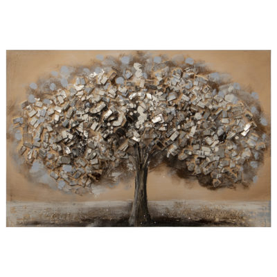 #angolobellaria#quadro albero